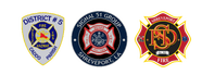 Caddo Parish Fire District #5, Signal 51 Group and Shreveport Fire Department